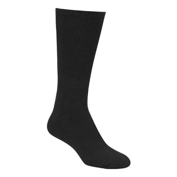 "PROPPER™ Patrol 11"" Sock - mtrsuperstore"