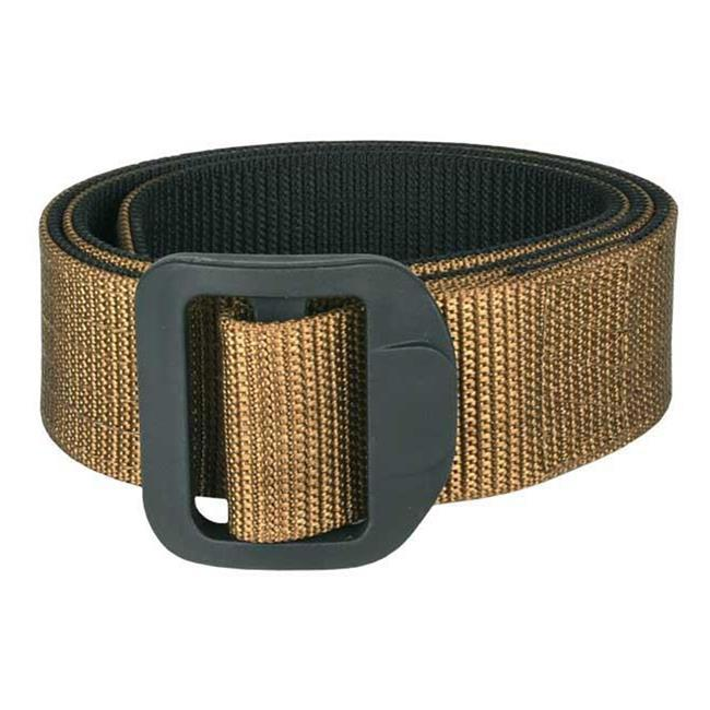 PROPPER™ 180 Belt - mtrsuperstore