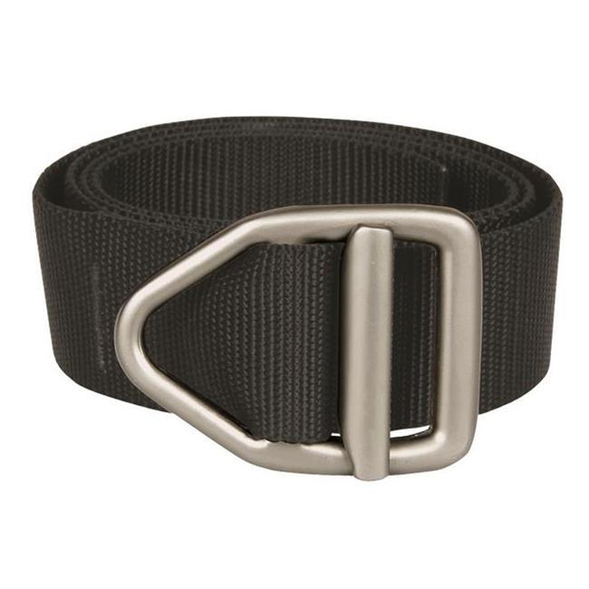 PROPPER™ 360 Gunmetal Belt - mtrsuperstore