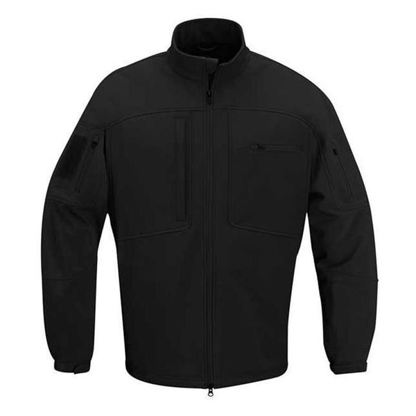 PROPPER BA™ Softshell Jacket - mtrsuperstore