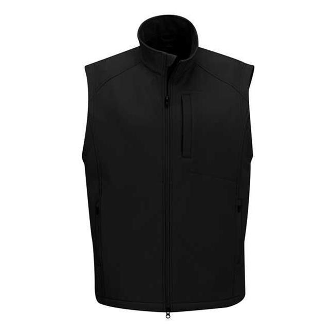 PROPPER Icon™ Softshell Vest - mtrsuperstore