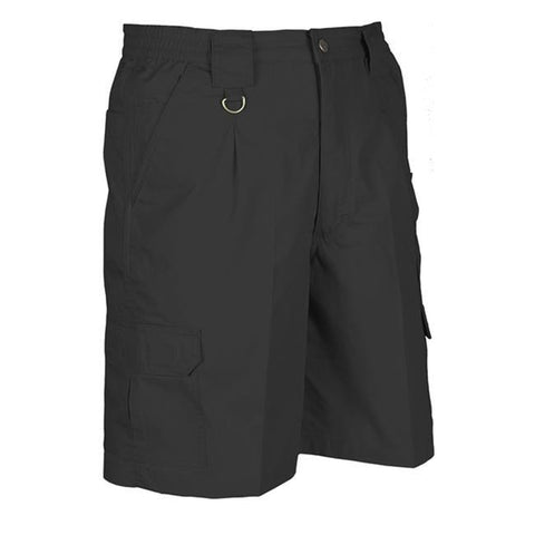 PROPPER™ Tactical Short