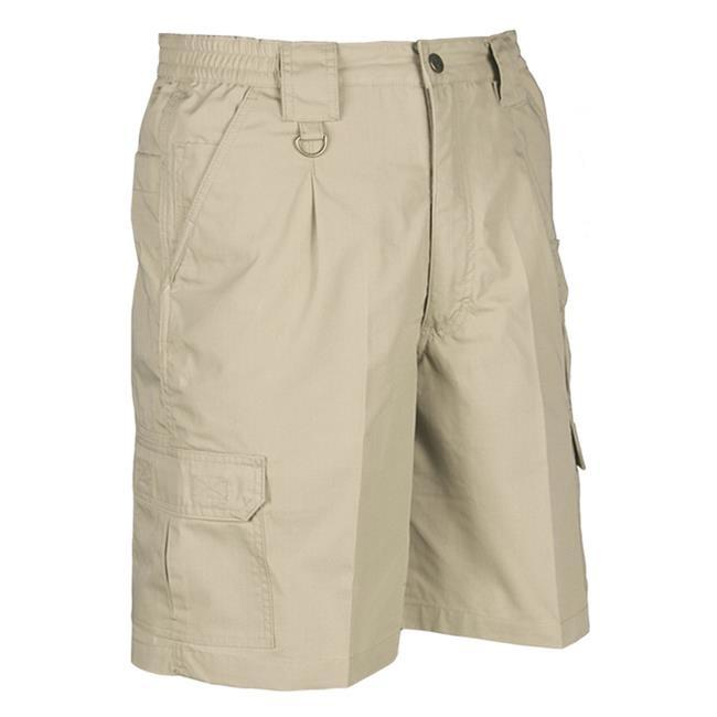 PROPPER™ Tactical Short - mtrsuperstore