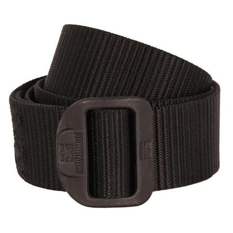 PROPPER™ Tactical Belt