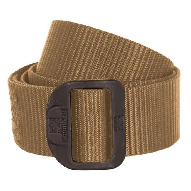 PROPPER™ Tactical Belt - mtrsuperstore