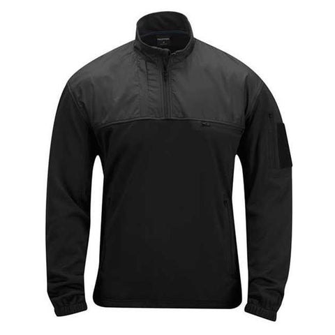 PROPPER Practical™ Fleece Pullover