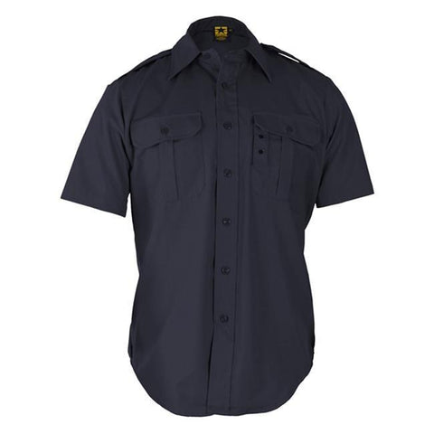 PROPPER™ Tactical Dress Shirt - Short Sleeve