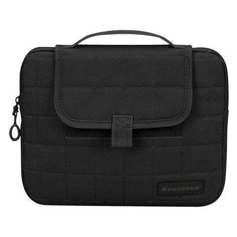 PROPPER™ Tablet Case - mtrsuperstore