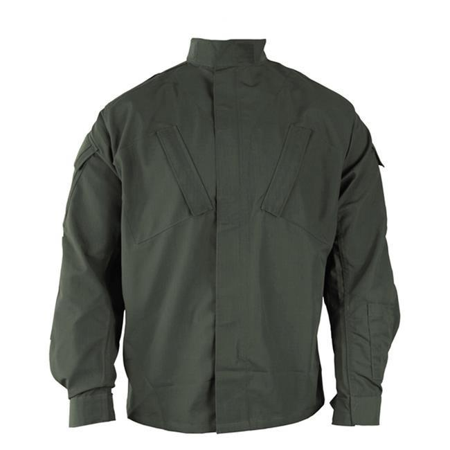 PROPPER™ TAC.U Coat - mtrsuperstore