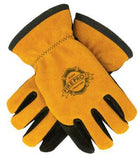 Glove Crafters: Fire Pro II Structural Fire Glove - Gauntlet