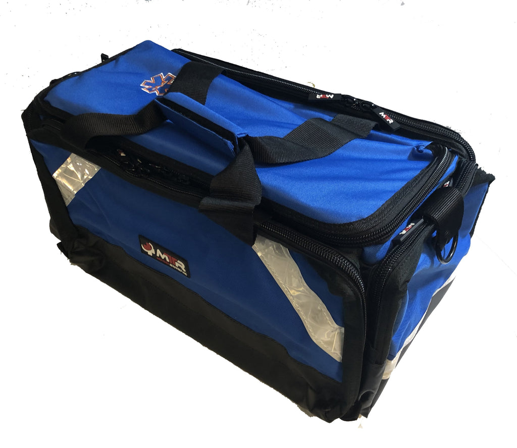 MTR Elite Trauma Bag