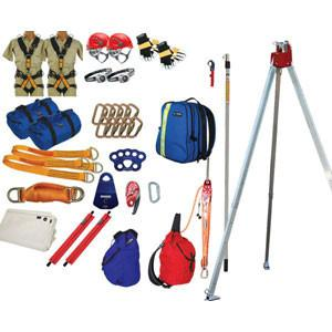 Confined Space Rescue Set - mtrsuperstore