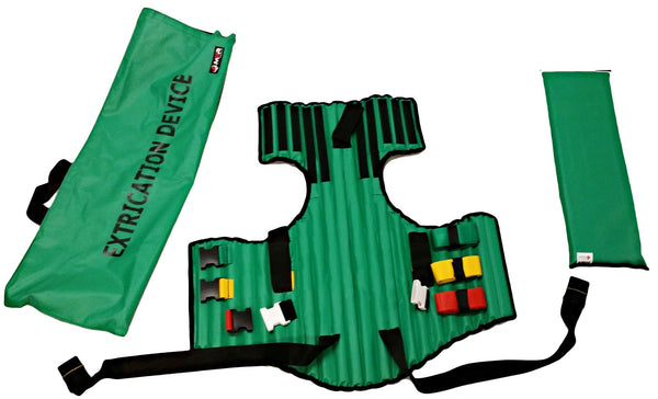 MTR Elite Extrication Device