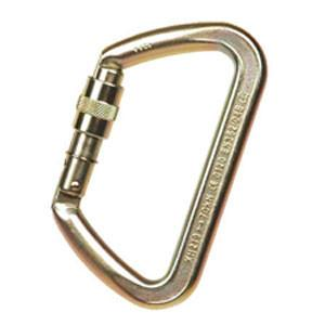 RD70 Rescue Carabiner