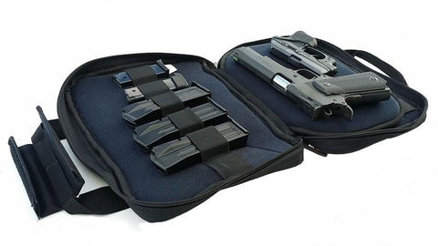MTR Gun Bag - mtrsuperstore