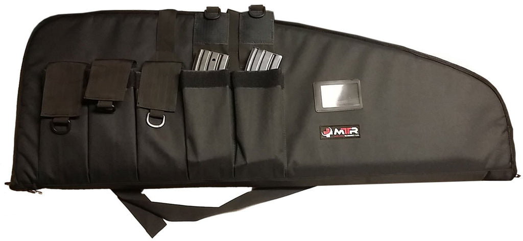MTR Tactical Rifle Bag - mtrsuperstore