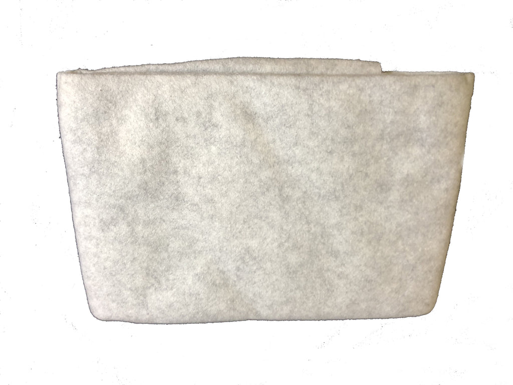 MTR Disposable Grey Blanket