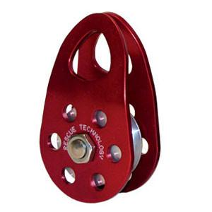 RescueTECH Micro Rescue Pulley - mtrsuperstore