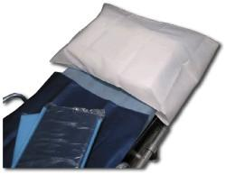 MTR 3 Piece Linen Sets - mtrsuperstore