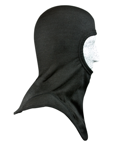 COBRA™ ULTIMATE™ Hood - Carbon Shield™ - mtrsuperstore