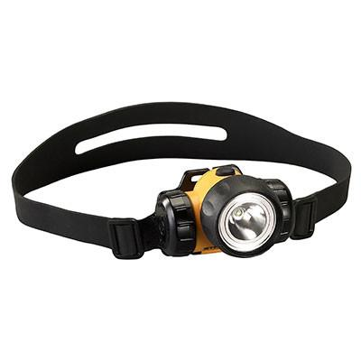 Streamlight 3AA HAZ-LO® LED Headlamp