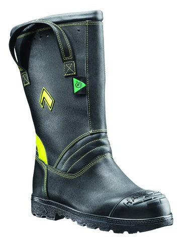 Haix Fire Hunter Xtreme Boots - Ladies - mtrsuperstore