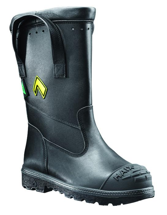 Haix Fire Hunter USA Boots - Ladies - mtrsuperstore