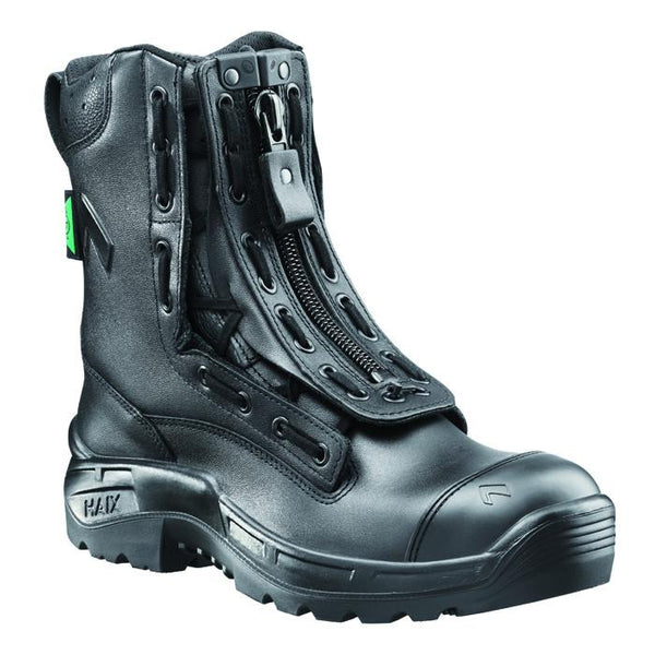 Haix Airpower R1 Boots - Ladies