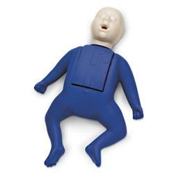 NASCO Cpr Prompt Infant Manikin  MTRSuperstore