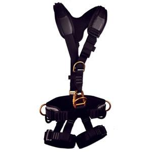 ADVANTAGE Full Body Harness - mtrsuperstore