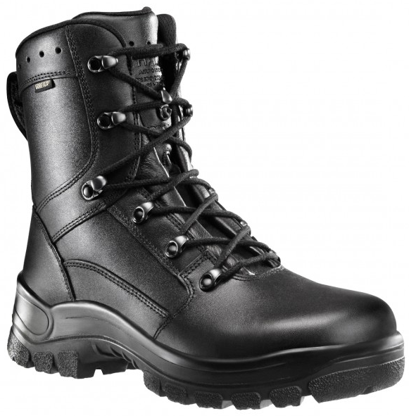 Haix Airpower P7 High Boots - mtrsuperstore