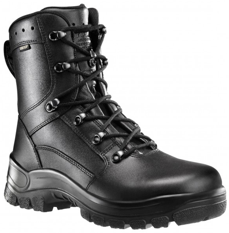 Haix Airpower P7 High Boots