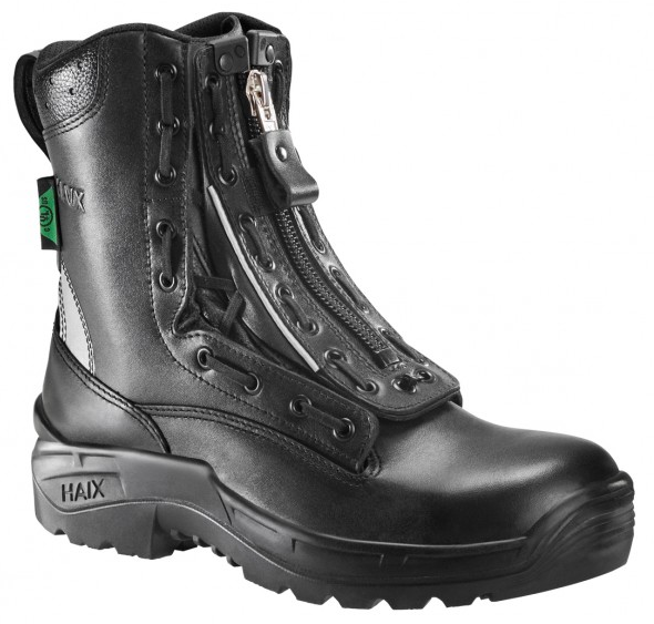 Haix Airpower R2 Boots - Ladies
