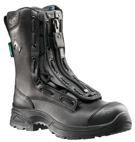 Haix Airpower XR1 Boots