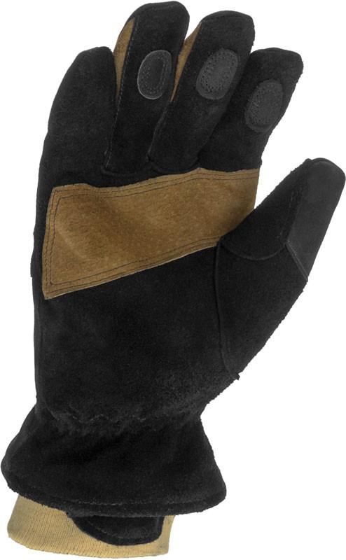Dragon Fire X2 Structural Firefighting Glove - mtrsuperstore