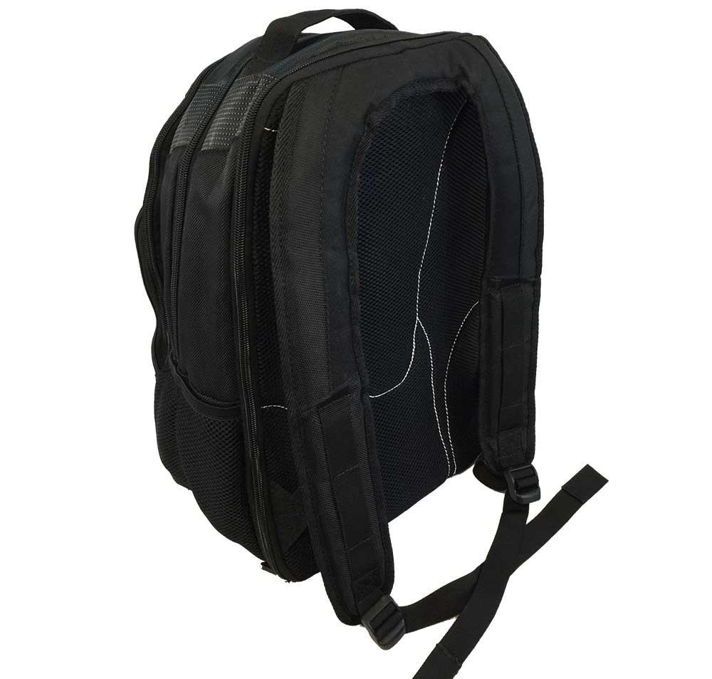 MTR Ballistic Backpack - mtrsuperstore