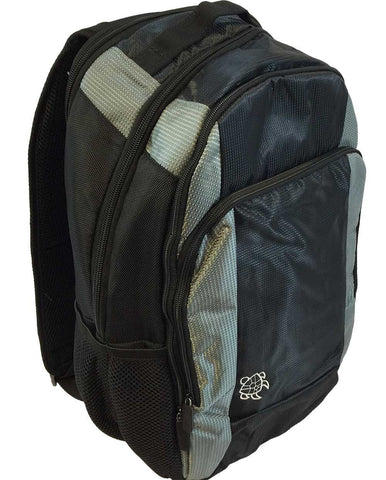 MTR Ballistic Backpack