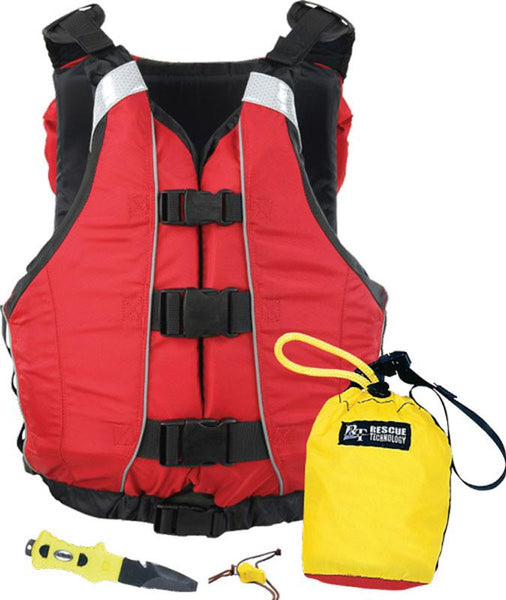 Water Rescue Kit