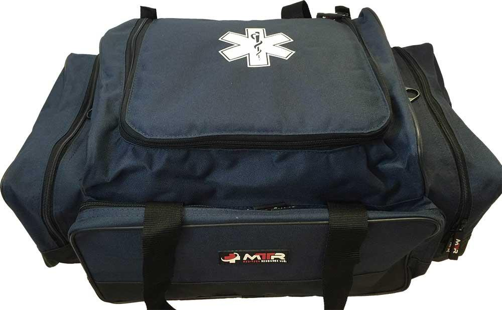 MTR Attack Maxi Medical Bag - mtrsuperstore