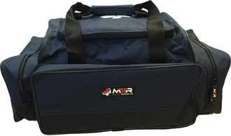 MTR Attack Maxi Medical Bag