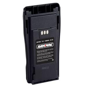 Motorola CP200 Battery - mtrsuperstore