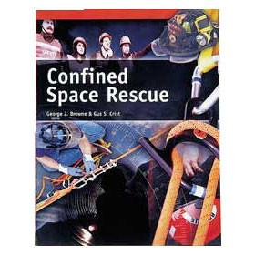 Complete Confined Space Rescue