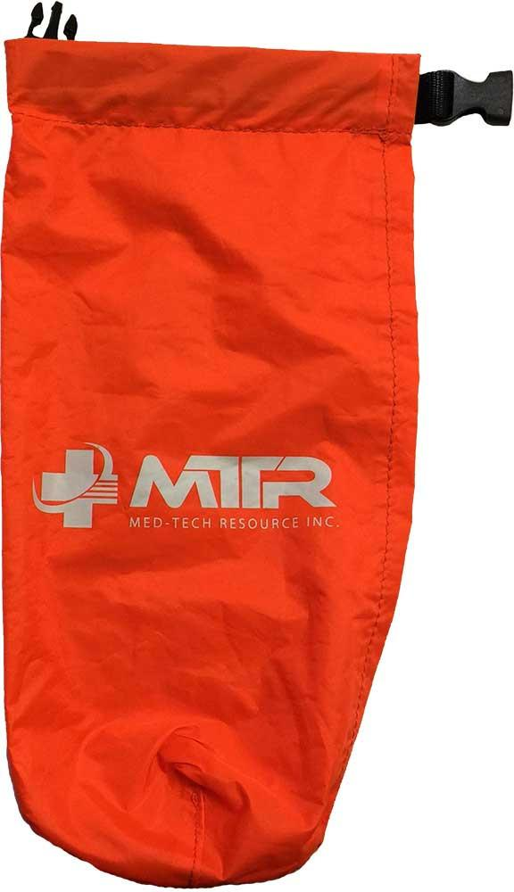 Roll Top Dry Bag - mtrsuperstore