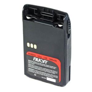 Motorola EX600 Battery - mtrsuperstore
