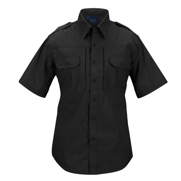 PROPPER™ Men's Tactical Shirt - Short Sleeve - mtrsuperstore