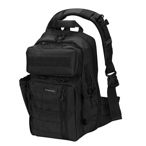 PROPPER™ Bias Sling Backpack (Right Handed)