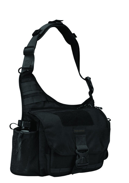 PROPPER™ OTS XL Bag