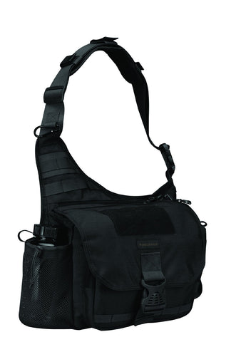 PROPPER™ OTS XL Bag - mtrsuperstore
