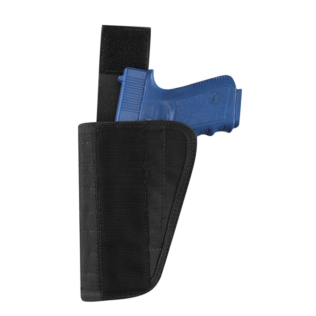 PROPPER™ Adjustable Pistol Sleeve - mtrsuperstore