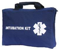 MTR Intubation Kit Bag